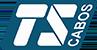 Produção de Micro Cordoalhas de Aço Inoxidável - TS Cabos